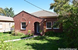 Picture of 118 Margaret Street, Orange NSW 2800