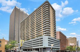 Picture of 154/25 Market Street , Sydney NSW 2000