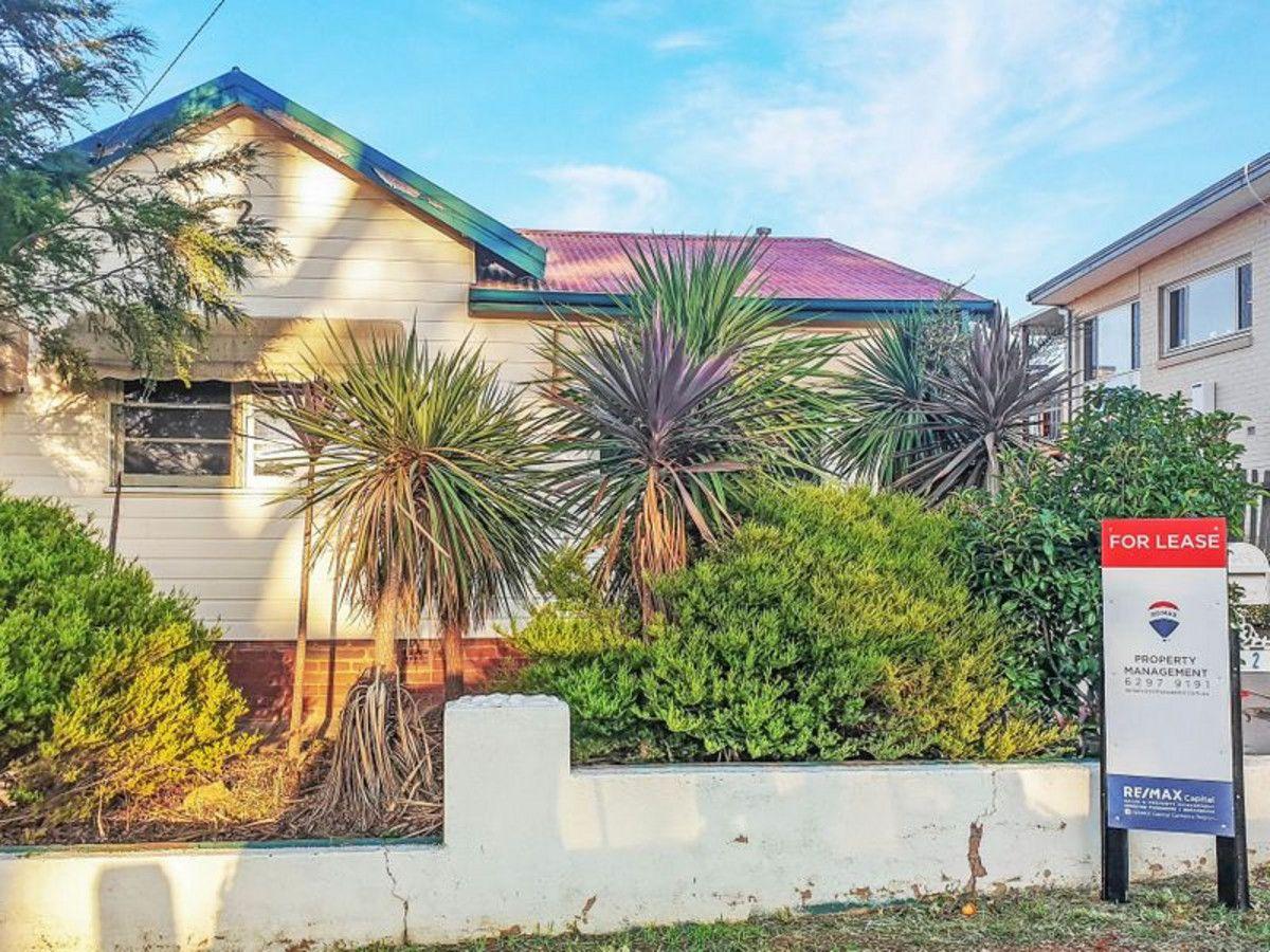 2 Callum Street, Queanbeyan NSW 2620, Image 0