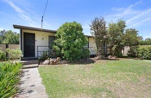 Picture of 151 Hawkins Street, Howlong NSW 2643