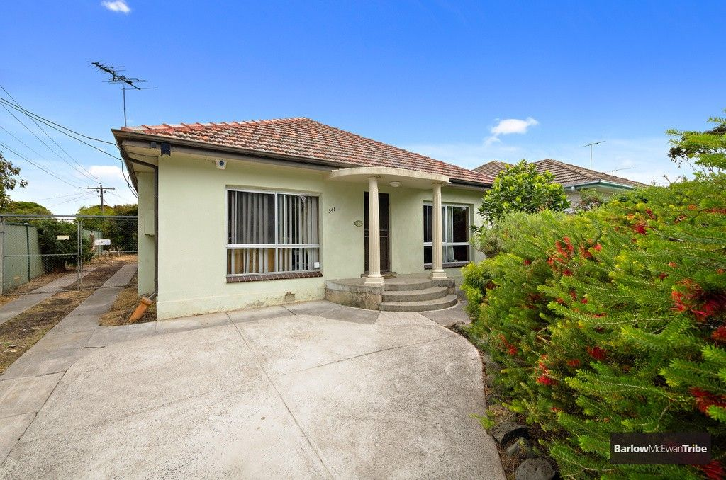 341 Sussex Street, Pascoe Vale VIC 3044, Image 2