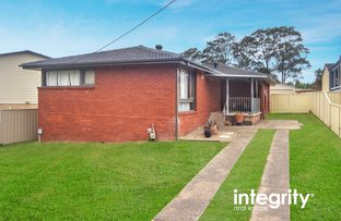 Picture of 30 Elder Crescent, Nowra NSW 2541