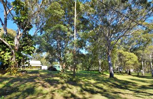 Picture of 20 Kilpa Ave, Russell Island QLD 4184