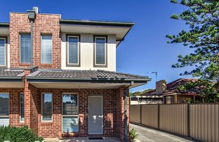 Picture of 2/115 Fox Street, St Albans VIC 3021