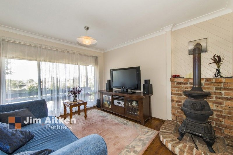 Emu Heights NSW 2750, Image 2