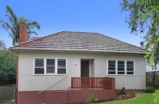 44 Taronga Ave, Mount Saint Thomas NSW 2500
