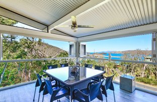 "Picture of 12 ""Oasis""/2 Flametree Grove, Hamilton Island QLD 4803"