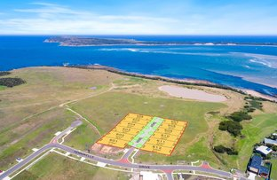 Picture of Lot 611 Viking Avenue, San Remo VIC 3925