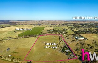 Picture of 12 Ackland Rd, Lethbridge VIC 3332