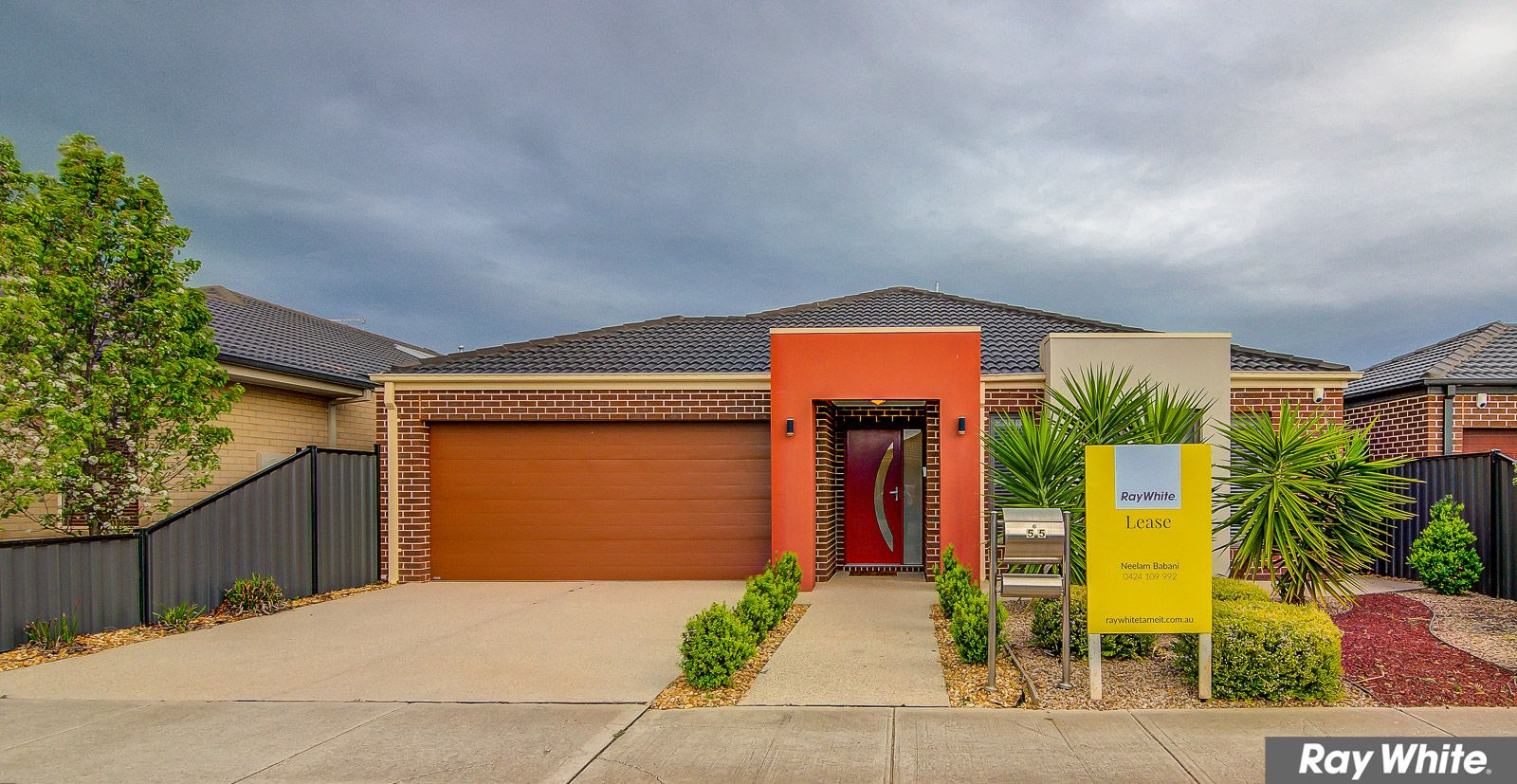 55 O'reilly Road, Tarneit VIC 3029, Image 0