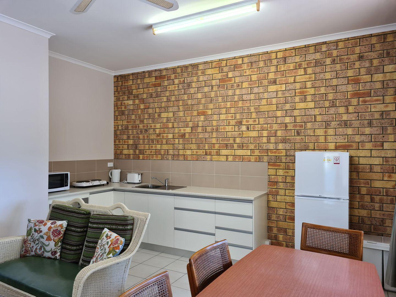 2/48 Corser Street, Burnett Heads QLD 4670, Image 1