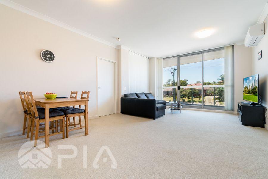 67/1 Meryll Ave, Baulkham Hills NSW 2153, Image 0