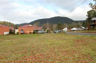 Picture of 1 and 3 Falls Road, Marysville VIC 3779