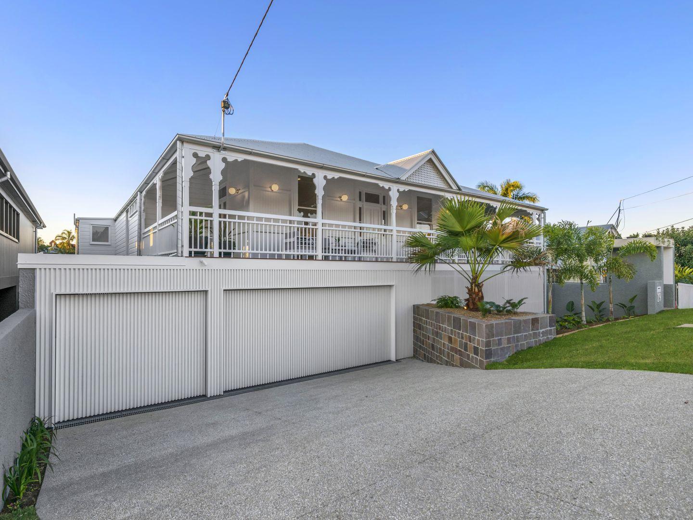 29 Rockbourne Terrace, Paddington QLD 4064, Image 1