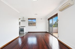 Picture of 7/63 Albert Street, Hornsby NSW 2077