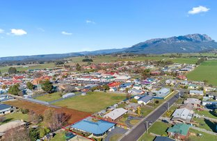 Picture of 8 Duff Drive, Sheffield TAS 7306