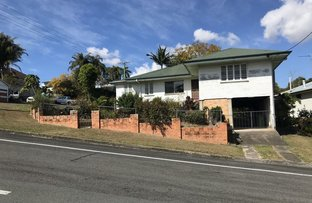 Picture of 47 Alfred Street, Gympie QLD 4570