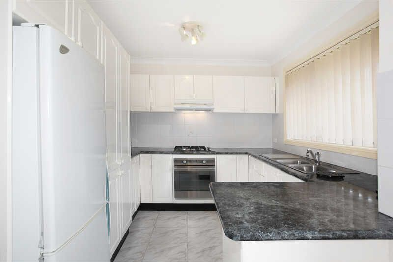 5/85 CHETWYND ROAD, Merrylands NSW 2160, Image 1