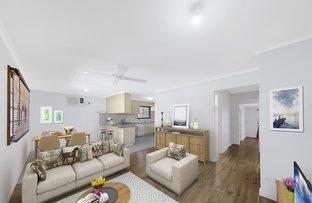 27 Avonlea Avenue, Gorokan NSW 2263