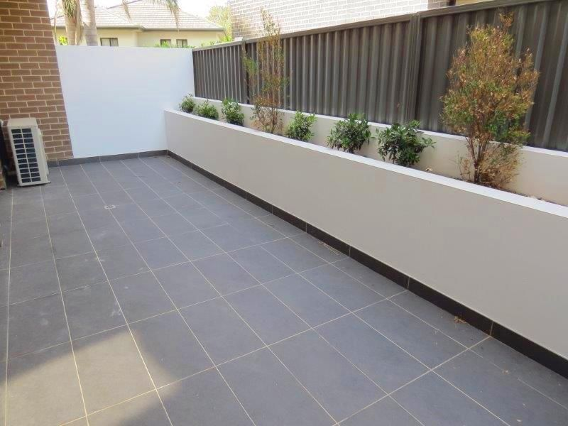3/191 Fitzgerald Avenue, Maroubra NSW 2035, Image 2
