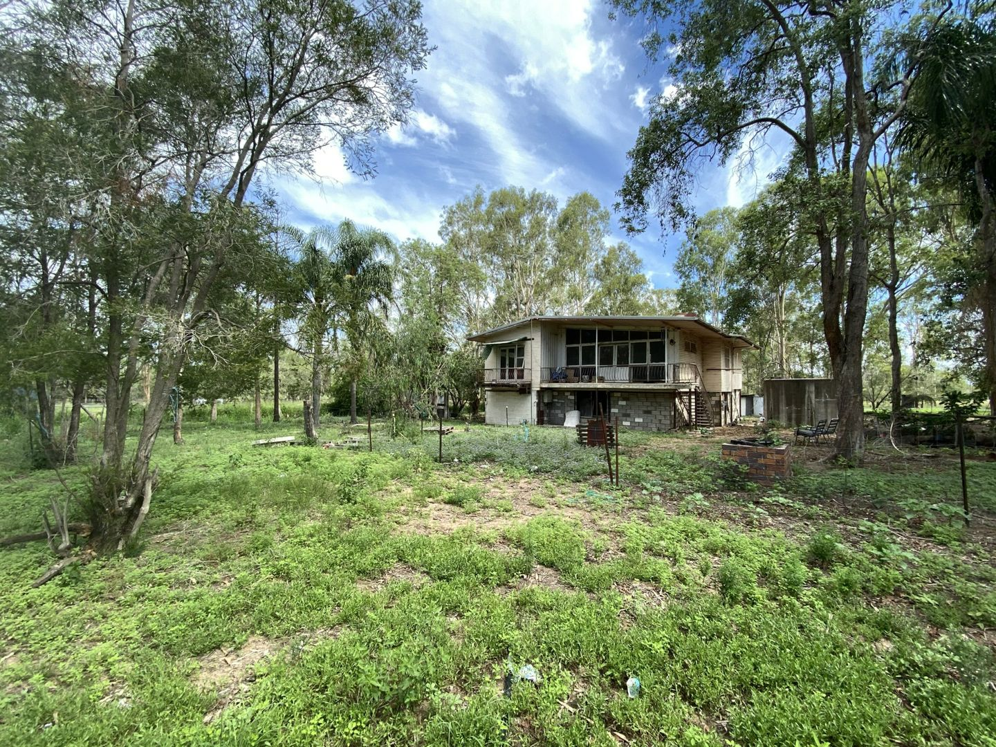 105 Rocky Gully Road, Coominya QLD 4311, Image 1