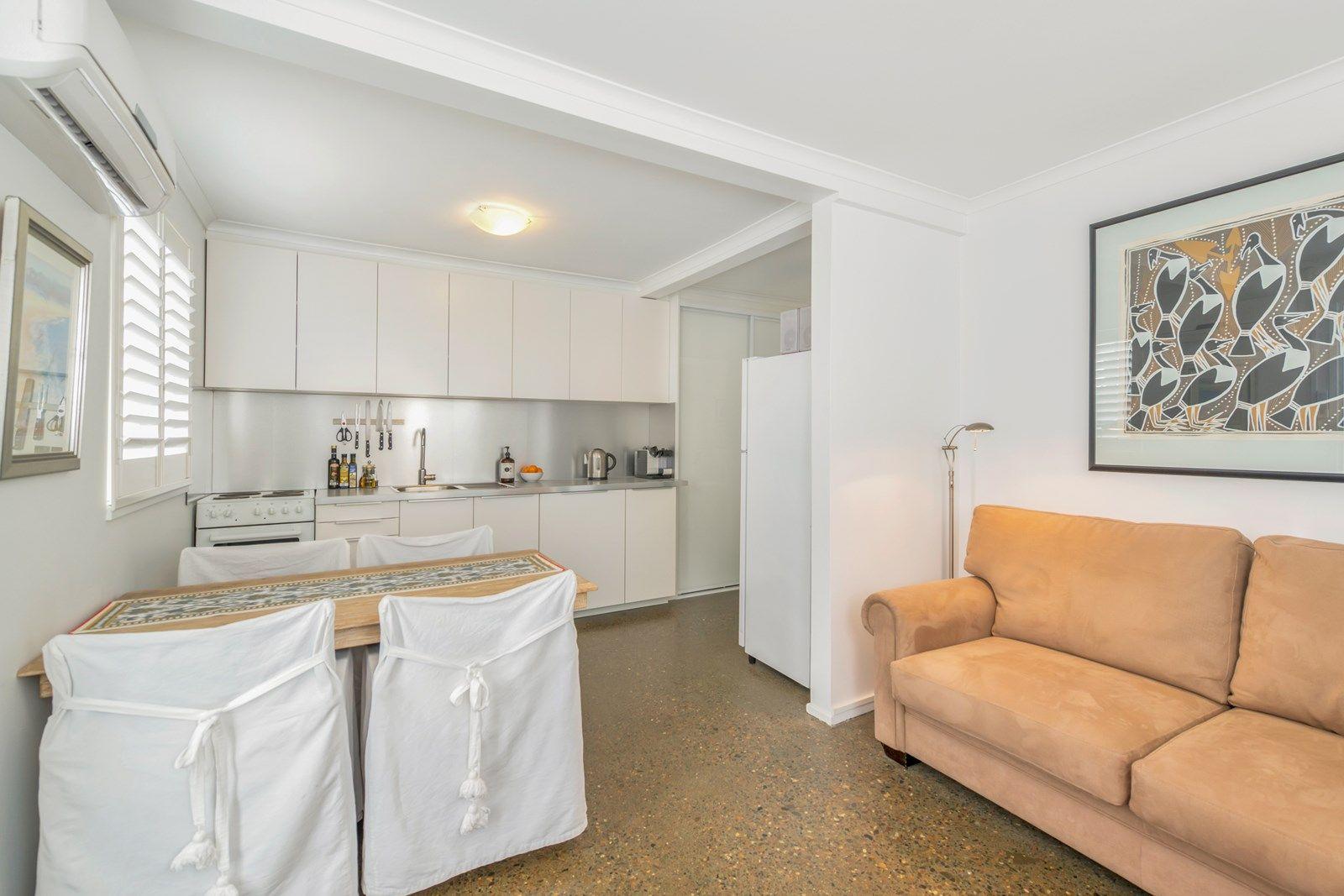 1/26 Cowlishaw Street, Bowen Hills QLD 4006, Image 1