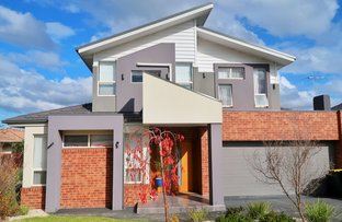 Picture of 20 Sonia St, Donvale VIC 3111
