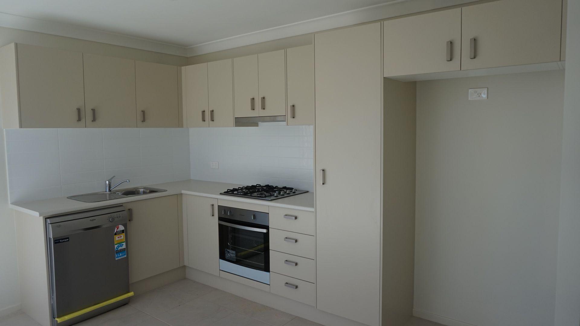 10B Jersey Street, Gillieston Heights NSW 2321, Image 2