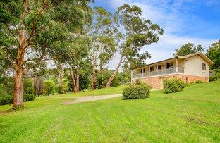 Picture of 86 Garland Road, Bundanoon NSW 2578