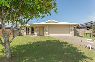 Picture of 34 Helmsman Drive, Bucasia QLD 4750