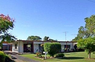 Picture of 6 Jordan Street, Gatton QLD 4343