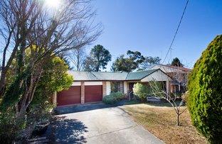 30 Evans Lookout Road, Blackheath NSW 2785