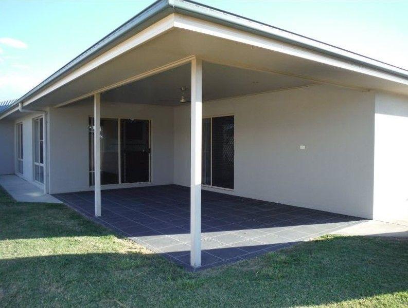 8 Sommerfeld Crescent, Chinchilla QLD 4413, Image 1