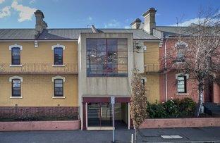 Picture of 169 Wellington Street, Launceston TAS 7250