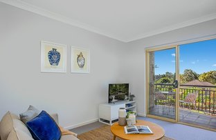 Picture of 12/640-644 Warringah Road, Forestville NSW 2087