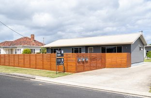 Picture of 1/5 Plummer Court, Somerset TAS 7322
