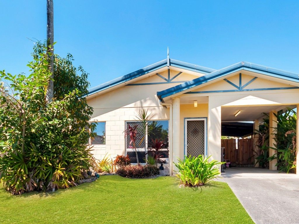 13A Ferngully Street, White Rock QLD 4868, Image 0