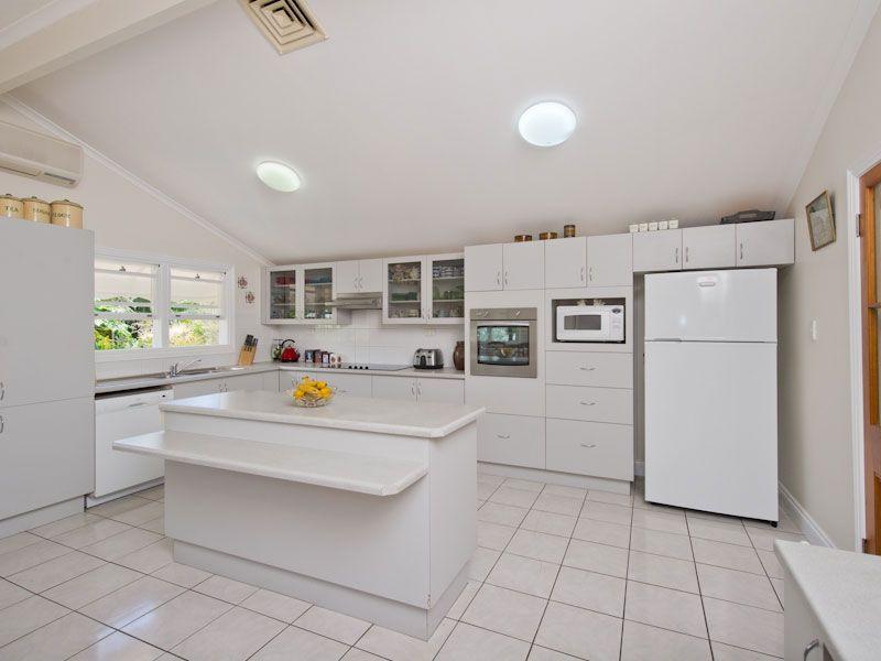 73 Orchid Street, Enoggera QLD 4051, Image 2