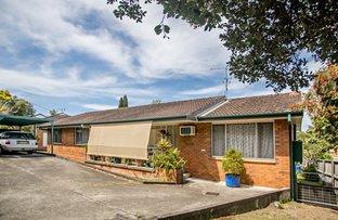 Picture of 2 Henry Flett Street, Taree NSW 2430