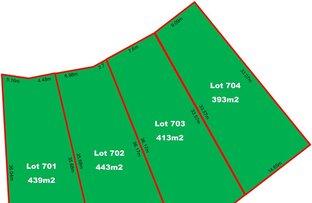 Lt 701-704 Ballater Avenue, Campbelltown SA 5074