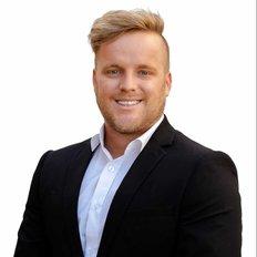 Sam McGeachie, Sales representative