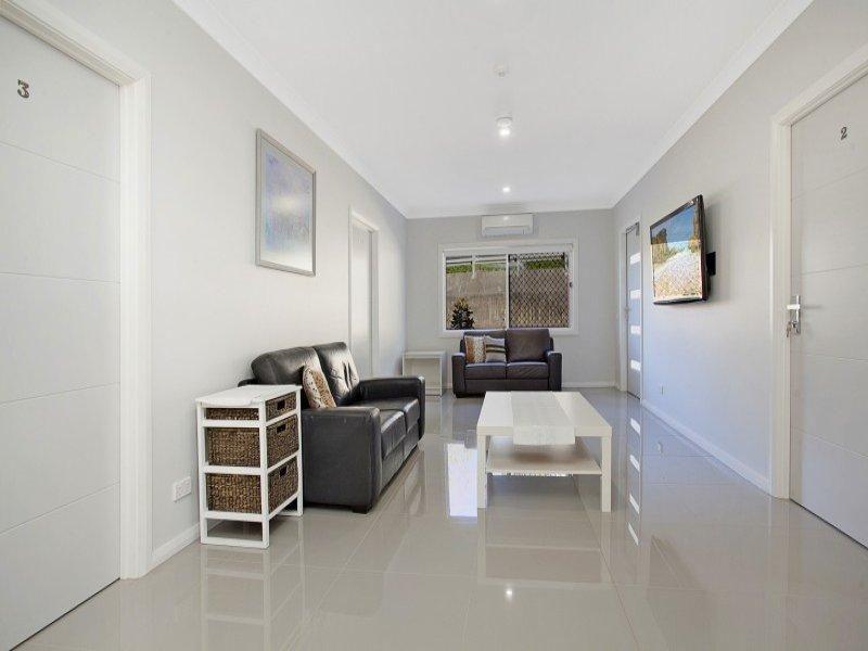 Room 1/37 Moore Street, Birmingham Gardens NSW 2287, Image 1