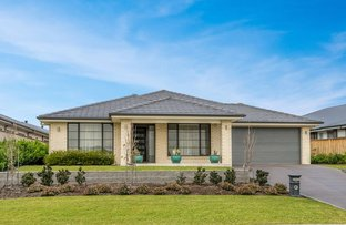 Picture of 14 Pinchtail Street, Chisholm NSW 2322