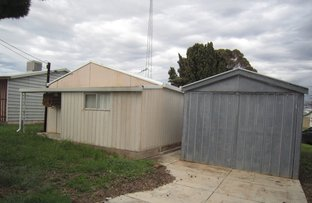 Picture of 47 Whiting Road, Fisherman Bay SA 5522