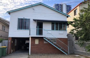 Picture of 11 Railway St., Southport QLD 4215