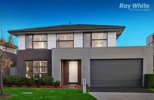 Picture of 20 Ashberg Drive, Waterways VIC 3195