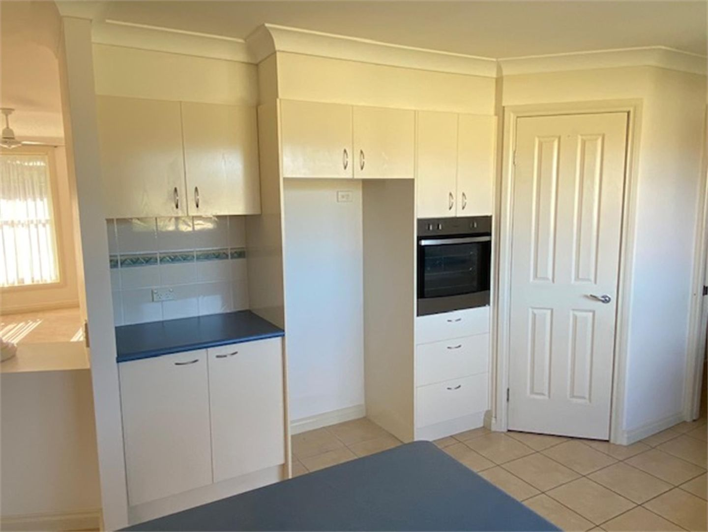 79 Red Cedar Drive, Coffs Harbour NSW 2450, Image 2