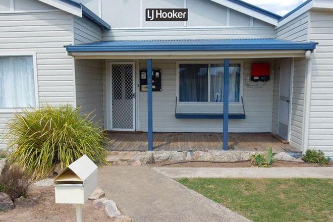 Picture of 4 Burnett Street, BUNDARRA NSW 2359