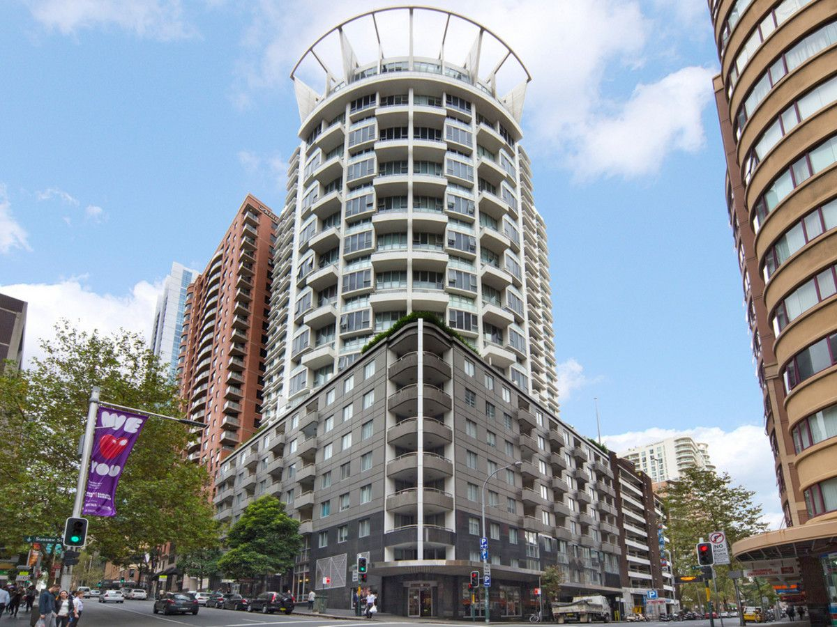 298-304 Sussex Street, Sydney NSW 2000, Image 0