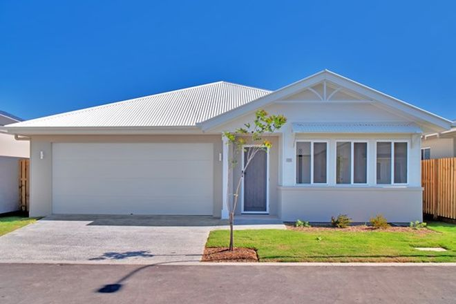Picture of 151/41 Radke Road, BETHANIA QLD 4205